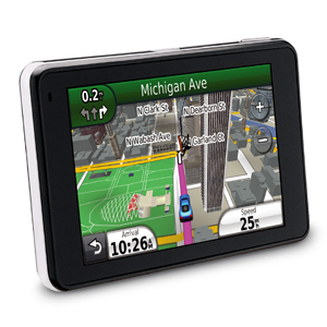garmin nuvi 3790t gps avionics specialists. Black Bedroom Furniture Sets. Home Design Ideas